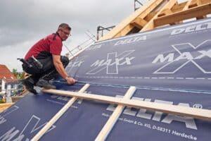MAXX X Soest 0018 300x200