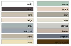 kolory soffit 300x194