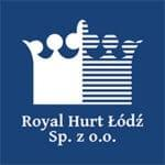 royal logo 150x150